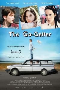 Poster for The Go-Getter (2007).